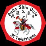 Budo-Shin-Dojo-Logo